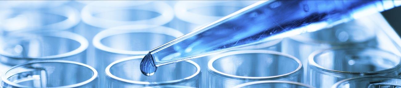 ChemSol - Chemical Additives Supplier